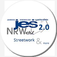 Signet JES NRW 2.0